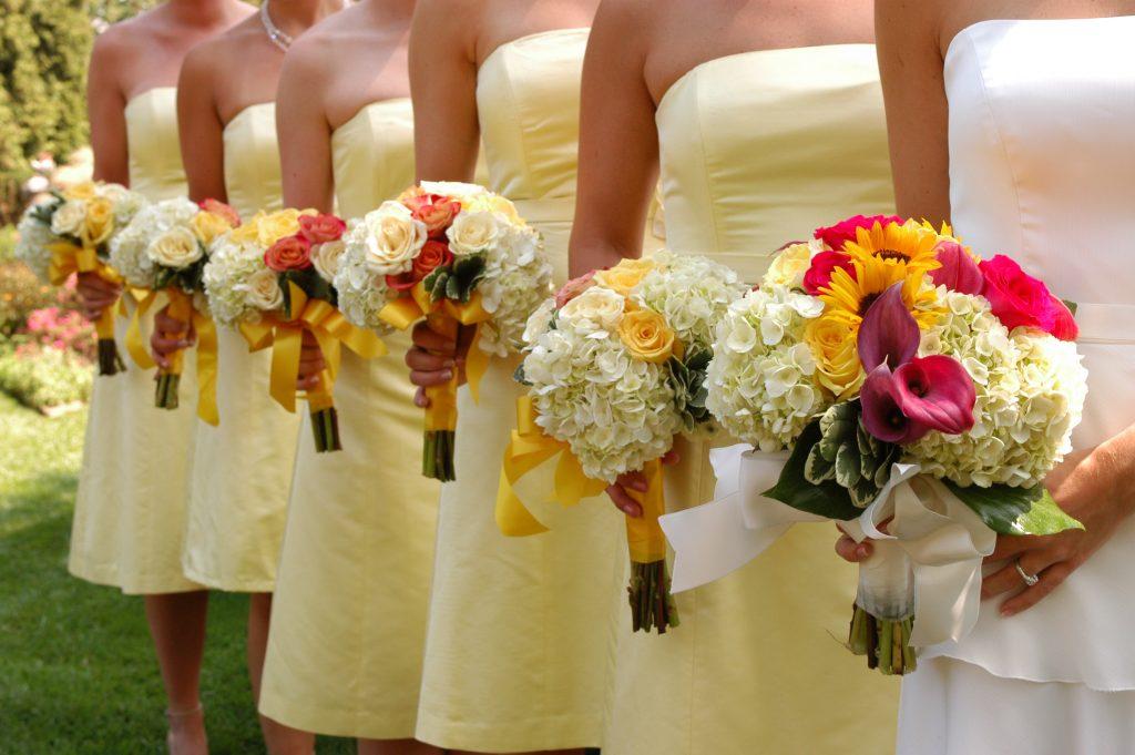 bouquet-bride-ceremony-784349